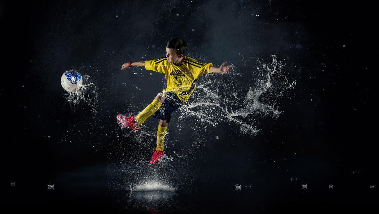 http://www.cricketsphoto.com/wp-content/uploads/2016/10/orlando-sports-photogaphy-h1.jpg