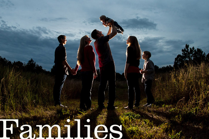 family-photographers-gallery