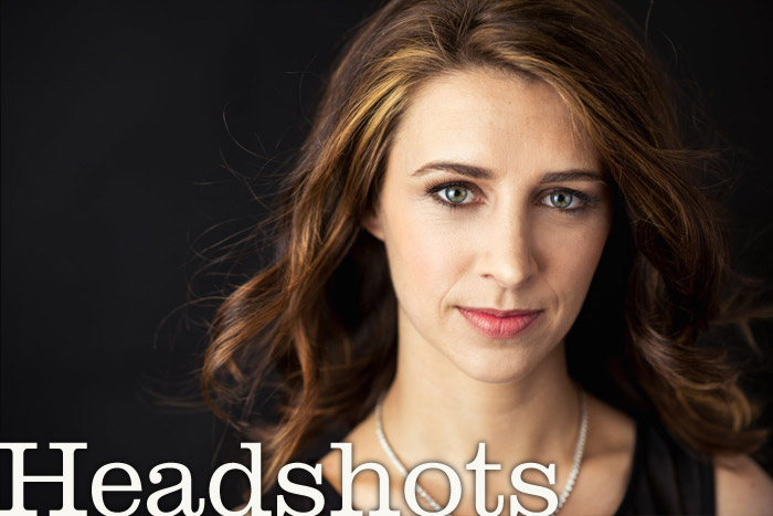 headshot-photographers-gallery