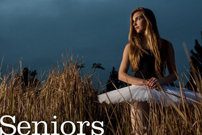 seniors-photographers-gallery