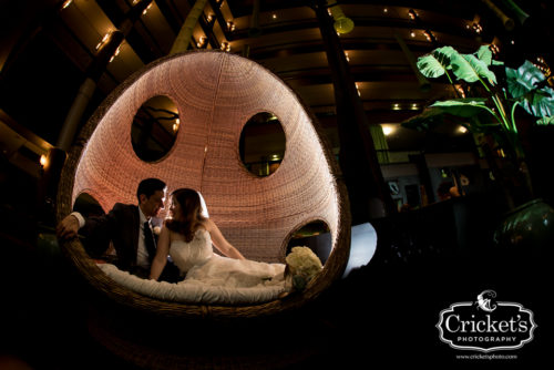 Ocala Florida wedding