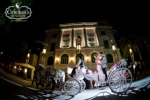 orlando history museum wedding
