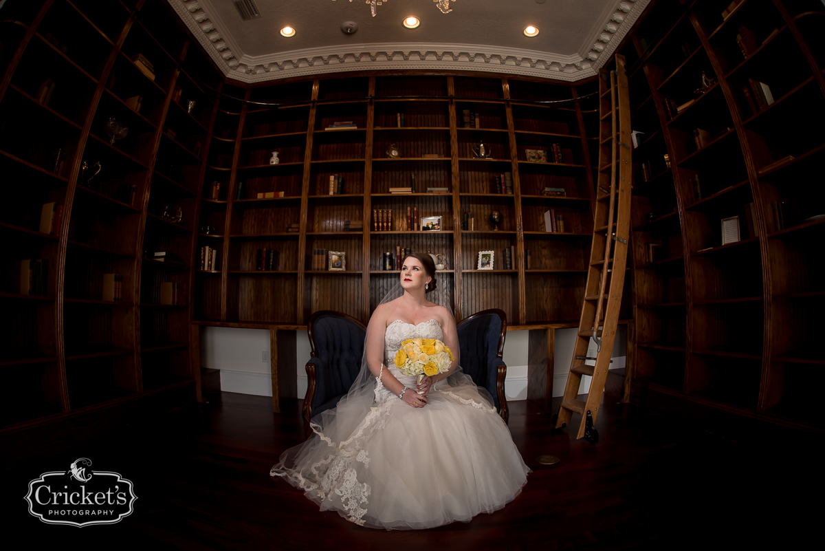 isabelle and matt u0026 39 s beauty and the beast themed wedding at winter springs  florida luxmore