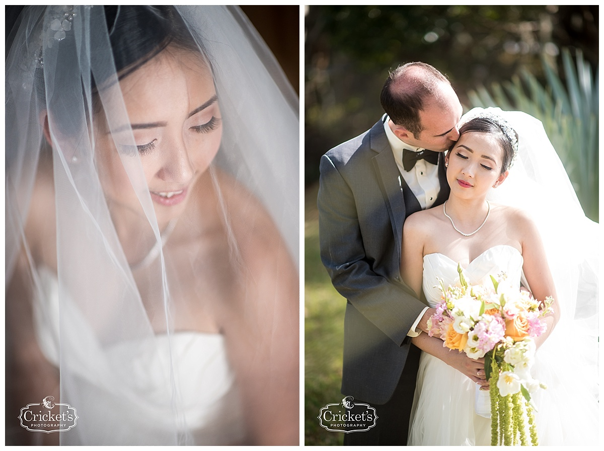 orlando vietnamese wedding photography