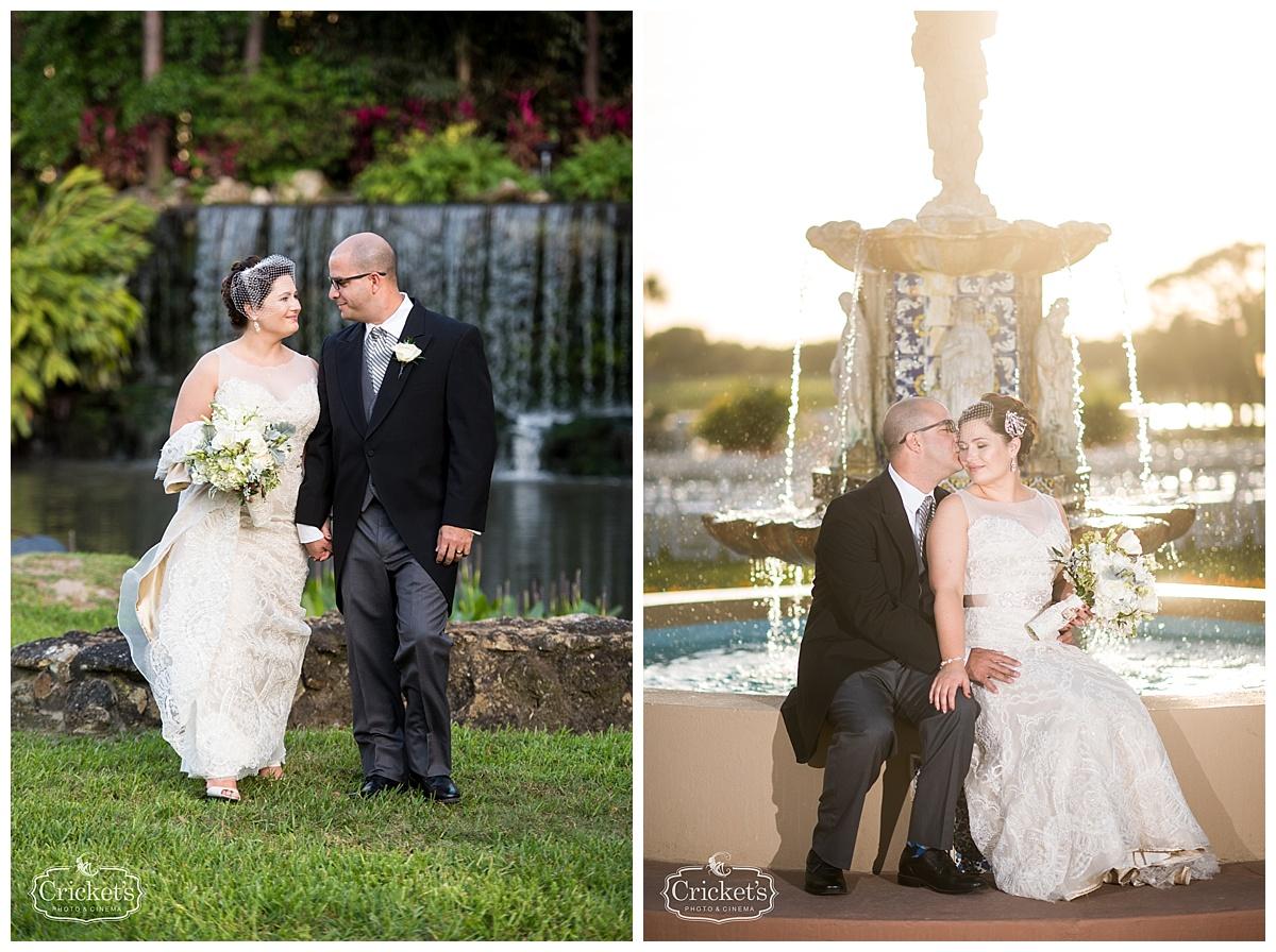 mission inn resort wedding photography