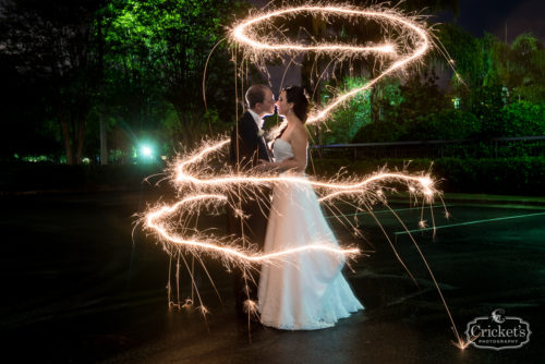 sheraton orlando north luxury wedding photography