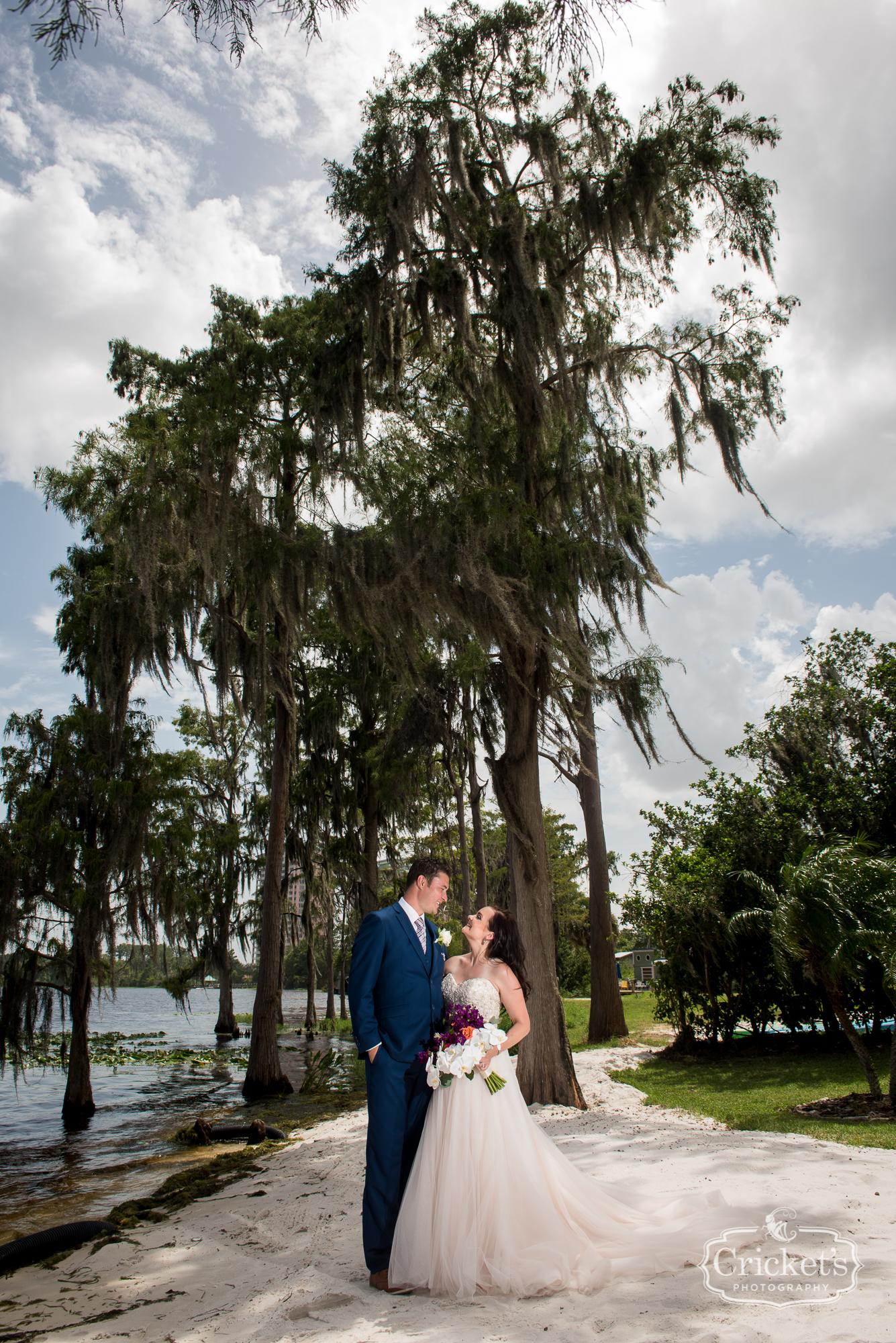 Miranda And Chris Family Destination Wedding At Paradise