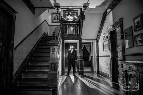 highland manor apopka wedding photography