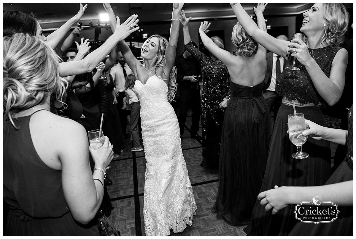 bella collina wedding photography