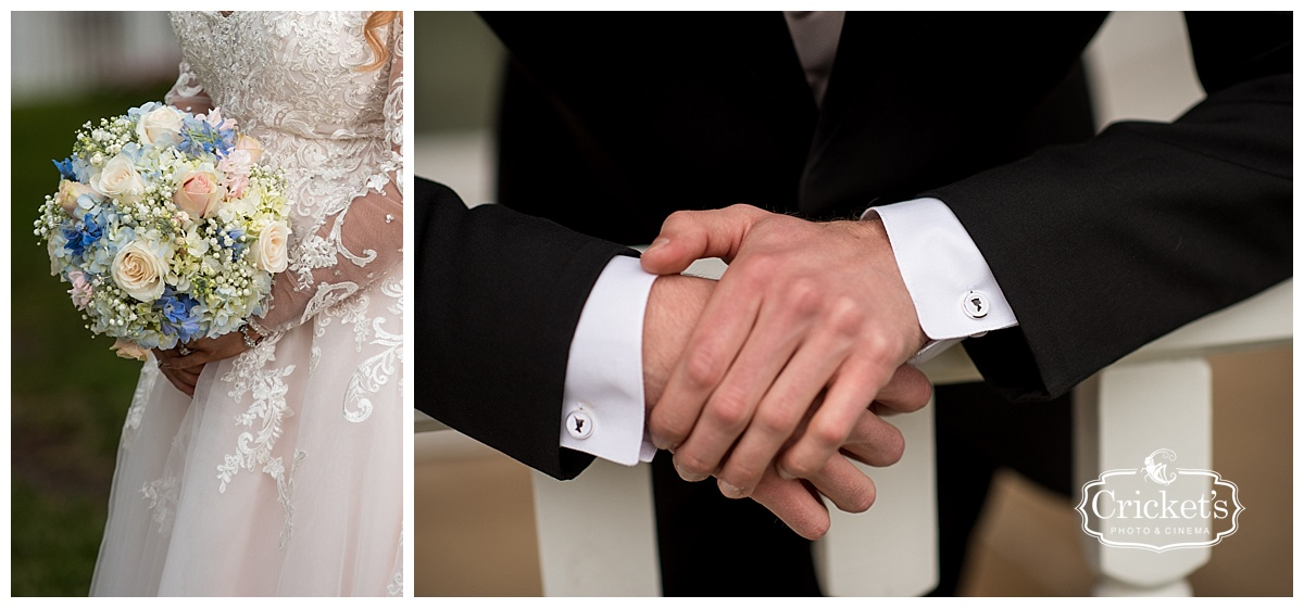 disney fairytale orlando wedding photography