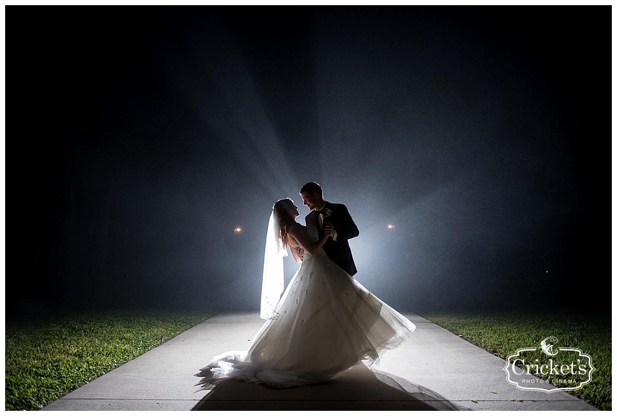 Wedding Dj Daytona Beach