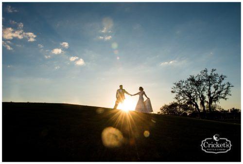 mystic dunes orlando wedding